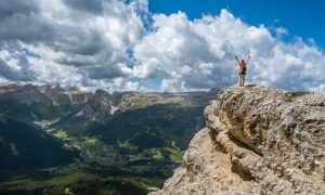 Hogyan járhatunk együtt Istennel? – I. rész