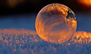 Hogyan előzzük meg a téli depressziót? – I. rész