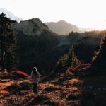 Hogyan járhatunk együtt Istennel? – II. rész