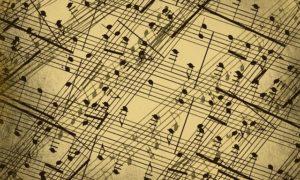 Népszerű és/vagy dicsőítésre méltó? – A keresztény könnyűzenéről