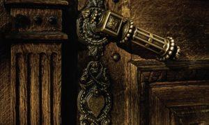 Könyvajánló: Szabó Magda – Az ajtó