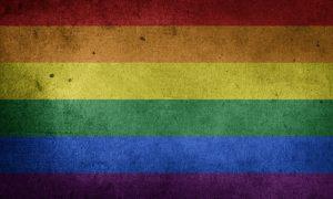 GYIK: Homoszexualitás – I. rész
