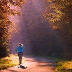 Mozogjunk hatékonyan! – Az első alappillér
