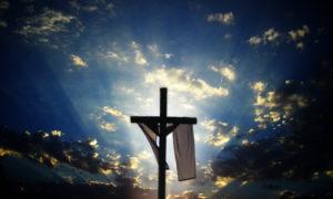 """""""Én vagyok a feltámadás és az élet…"""""""