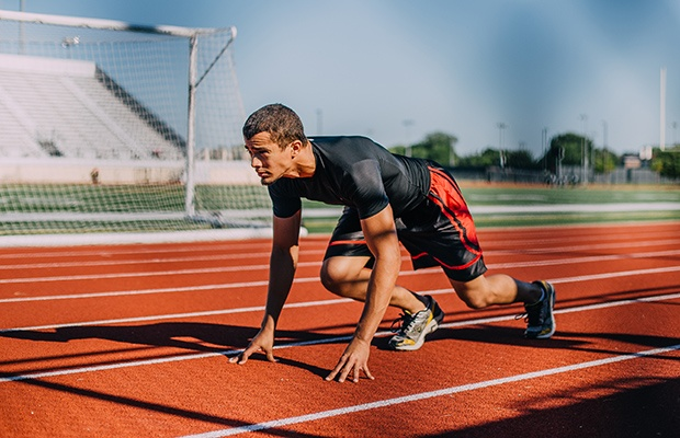 Mozogj hatékonyan! – A második alappillér