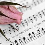 180 éve született Händel: Messiás című oratóriuma – különleges helye a zenetörténetben