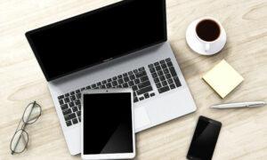 Az internet és okostelefon-függőségről és ezek ellenszeréről