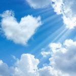 Istenre hangolva – Hogyan nyilatkoznak meg a szeretetnyelvek az Istennel való kapcsolatunkban?