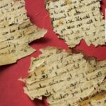 A bibliai iratok hitelessége II. rész – Újszövetség