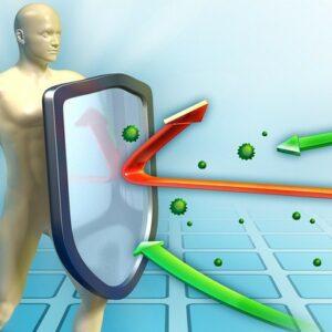 Mit tehetünk immunrendszerünk megerősítéséért?