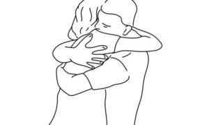 Mindennapi lelki egészségünk eszközei II. – A megbocsátás